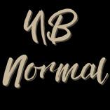 Y|B Normal
