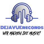 DEJAVUErecords Event Agentur - DJ Booking | Künstler Management | Veranstaltungstechnik
