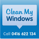 Clean My Windows