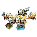 Bienenfleiss Getränkelieferservice