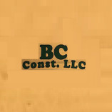 BC Construction LLC