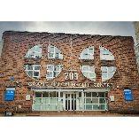 Grand Union Health Centre