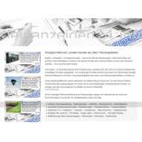 SAMA E-Commerce-24