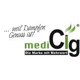mediCig-Österreich