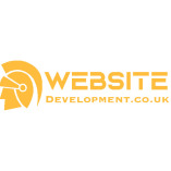 Website Development Expert
