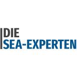 Die SEA-Experten