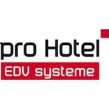 pro Hotel EDV Systeme