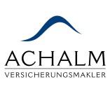 Achalmversicherungsmakler GmbH