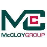 mccloygroup
