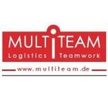 Multiteam e.K. Kurierdienst