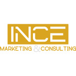 INCE- Marketing & Consulting