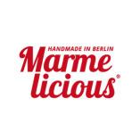 Marmelicious