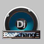 DJ Beatchange