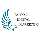 Falcon Digital Marketing