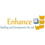 Enhance Building & Development Pty Ltd