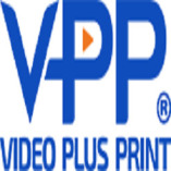 Video Plus Print