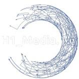 H1 Media