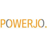 PowerJo GmbH