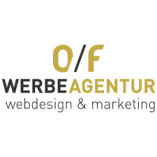 OF Werbeagentur
