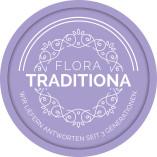 Flora Traditiona