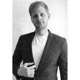 Jonas Warmuth AFB-AG