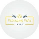 Packaging Papa
