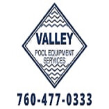 Valley Pool Equipment Services