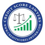 Credit Score Lawyers