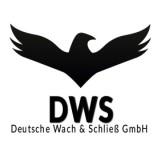 Deutsche Wach & Schließ GmbH