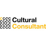 Cultural Consultant - Stephan Hild