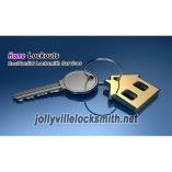 Jollyville Locksmith