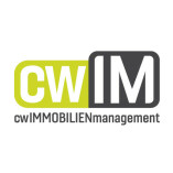 cwIMMOBILIENmanagement GmbH