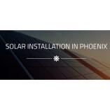 Solar Sacramento
