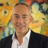 MAYERCONSULT GmbH Freier Finanz- und Versicherungsmakler