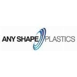 Any Shape Plastics