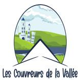 Les Couvreurs de la Vallée