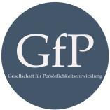 Gesellschaft für Persönlichkeitsentwicklung (GfP)