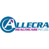Allecra Healthcare Pvt Ltd