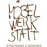 Stratmann und Degener GbR