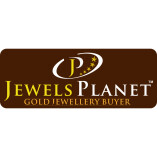 jewelsplanet