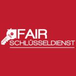 Fair Schlüsseldienst Berlin