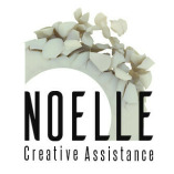 NoelleMedia