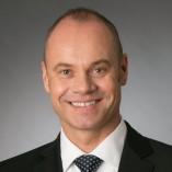 Holger Schaefer | Experte für Spitzenleistungen im Verkauf