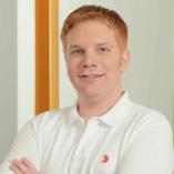 Implantologe Dr. Andreas Allgöwer