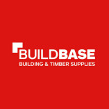 BUILDBASE CHESTERFIELD