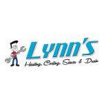 Lynns HVAC Winnipeg: Plumbing, Heating & Cooling