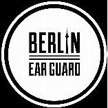 BERLIN EAR GUARD Gehörschutz Shop