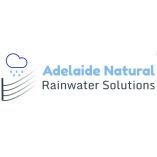 Adelaide Natural Rainwater Solutions
