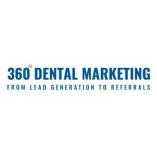 360° Dental Marketing