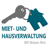 Miet- und Hausverwaltung MH